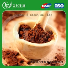 Lyphar Supply Natural Cocoa Powder