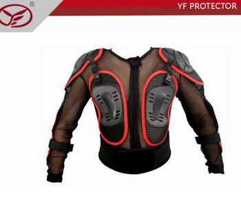 2014 hot sale Dominator protective body armor/clothes