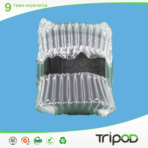 Mini Household Vacuum Sealer,Vacuum Packing Machine