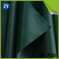 Zhenye pvc silicone coated fiberglass fabric for truck cover