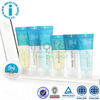 Hotel Bathroom Amenities Sets Sample Bath Kit Professional Wholesale