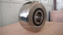 ERW tube mould roller / precision mould/round pipe roller