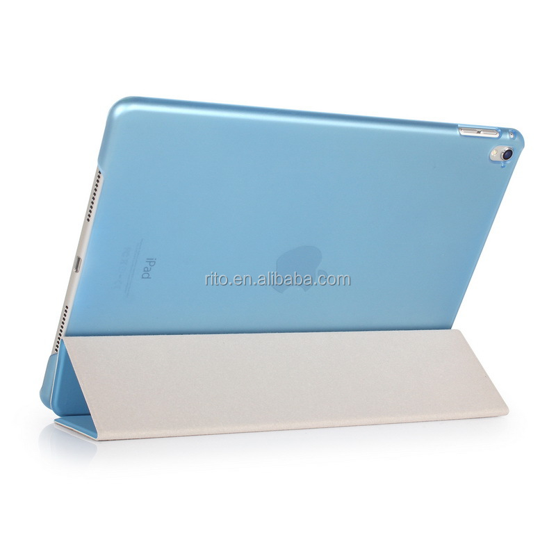 Smartcover Hard Case for Apple iPad Pro 9.7""