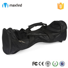 Durable Fashion Two Wheels Self Balancing Smart Drifting Electric Scooter Carrying Bag