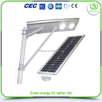 Excellent quality new import solar lighting regulator