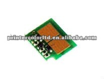 Auto reset IU chips remanufactured for Canon IRC 5180MFP