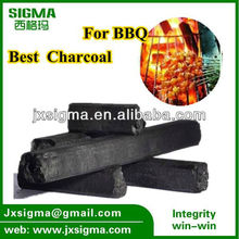 bamboo charcoal slimming