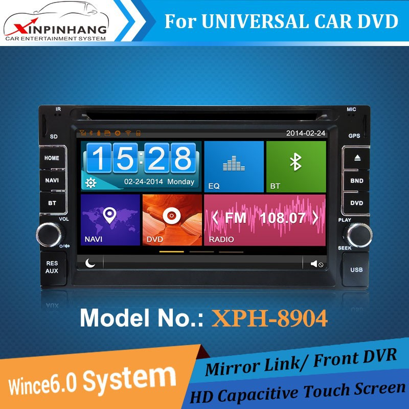 Good quality 1080P HD capacitive touch screen car dvd player for NISSAN Qashqai/Tiida/Paladin/Frontier/Livana/Navara/Juke/Sunny