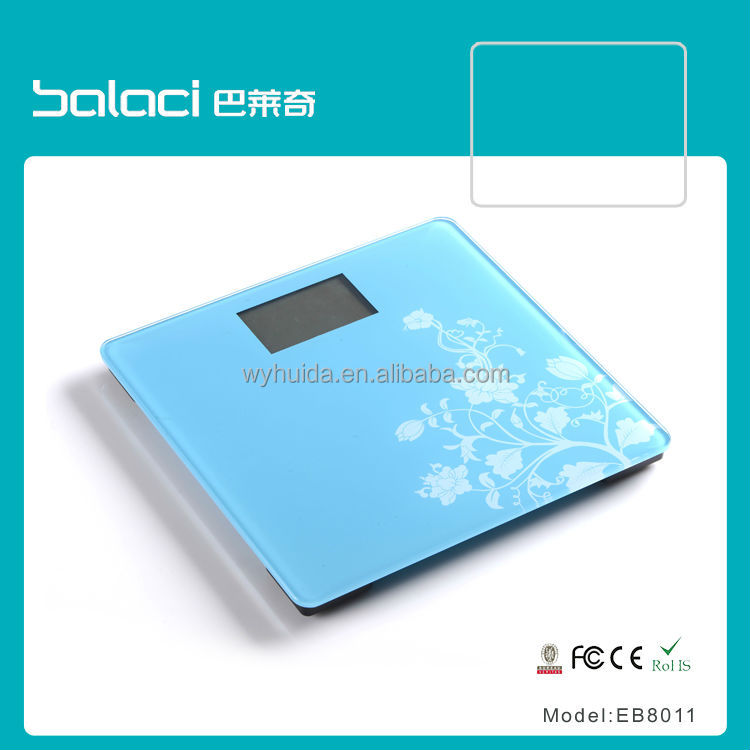 trading business ideas hot sell unique bathroom scale mechanical