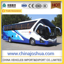price list new sleeper buses 35 seat bus for sale