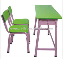adult student desk, teen table and chairs, old school desks for sale