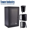 /product-detail/computer-cpu-network-cabinet-computer-rack-enclosure-60756107375.html