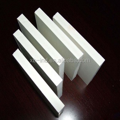pvc sheets black/pvc ceiling board price/doors pvc