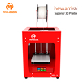 Office , Home , Education Uses Object Printing Machine Best Price Factory Manufacturing FDM 3D Printer Industrial for Sale