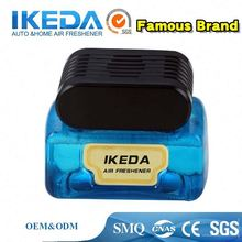 modern design car freshener wardrobe series perfumes price list on sales