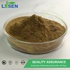 high quality Fenugreek extract total saponins 50% 18642-44-9