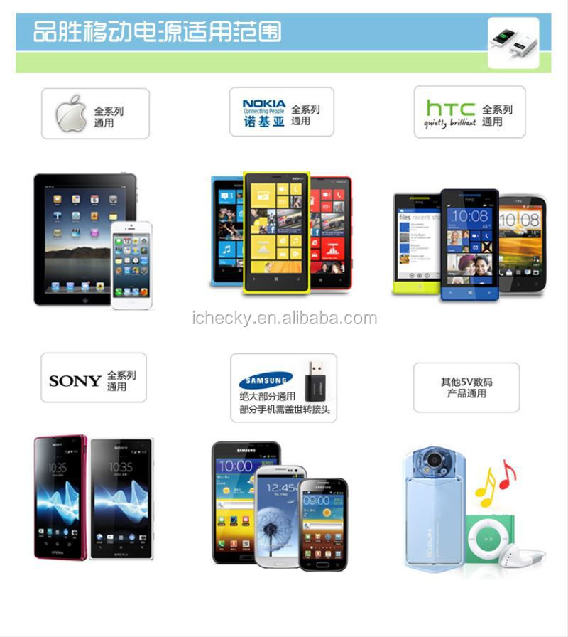 mobile phone price list 0.3mm 9H Icheckey tempered glass screen protectors