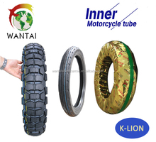 High quality Cheap Motorcycle Parts Off Road Rubber Motorcycle Tyre