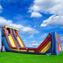 inflatable water slides wholesale,wholesale inflatable slide