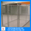 Folding Pet Fence Portable Dog Fence
