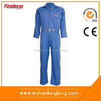 Made in China Hot Sale Clothes For Resellers