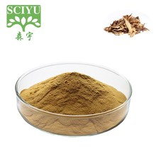 2018 New Health Care Medicine Ferlic Acid dong quai Angelica Extract