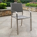 China Big Factory Sale Cheap Chairs For Restaurant Sale