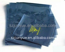 ESD Antistatic shielding bag for industries