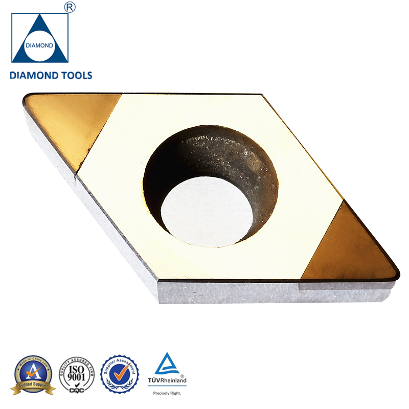 Factory Produced CCMT TNMG Types Carbide Cutting Tool Cnc Tungsten Carbide Insert