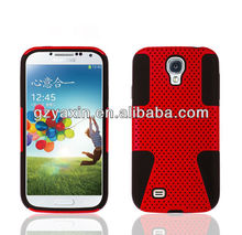 Custom silicone cases for samsung galaxy s4,for samsung galaxy s4 19500 case