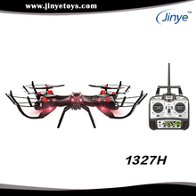 2016 new toys 2.4G 4ch 3.7v rc helicopter battery 6axis gyro rc quadcopter