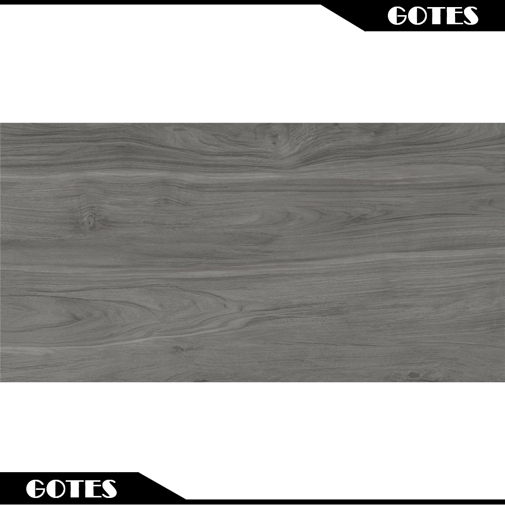 Italian Luxury oak 1200*600mm Matt Finished Marble Porcelain Floor tile 16214