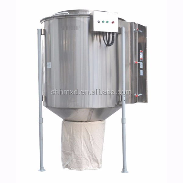 Laundry Dry Lint Collector Machine Buy Wet Lint Collector Machine Product On Alibaba Com