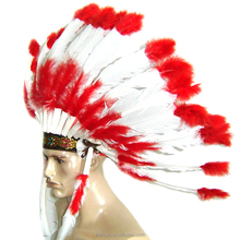 Doubel 11 YS 5330 Hot selling feather <strong>headbands</strong> for decoration on promotion
