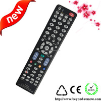 high quality competitive price tv remote control case