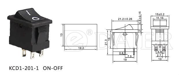 square d rocker switch square database wiring diagram images htb1zpzygvxxxxbrxvxxq6xxfxxxq