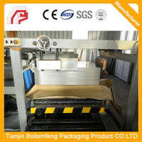 Cold-reduced electrolytic tinplate Hot rolled Tinplate sheet 600-1020mm wide BA price for food cans OEM