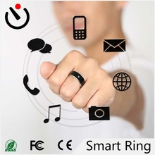 Smart R I N G Accessories Charger Hi Tech Gadget with Bluetooth Bracelet for Smart Watch Cube Phone Accessories