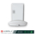 2014 Newest Wireless GSM home alarm system with Touch Panel Home security burglar alarm System (KR-G15)