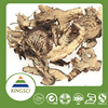 100% Pure Natural Black Cohosh Root Extract 2.5%
