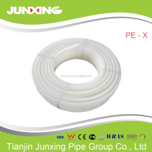 uv protection pex pipe