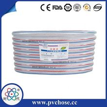 NVL Cua Cap Dong Truc Day Nhom Viet Nam Aluminum Wire For Coaxial Cable Super Link