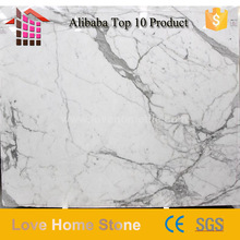 Natural stone calcutta gold marble for/countertop/floor/wall clading