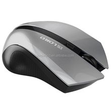 2.4ghz usb wireless optical mouse driver for laptop or desktop
