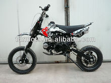 2014 New Cheap 125cc Dirt Bike Pitbike Motocross Minibike Off-road Motorcycle Racing Pit Motard CRF50 Hot Sale Off-road
