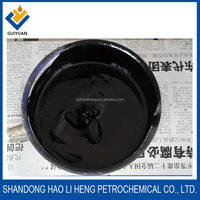60 70 Petroleum Asphalt For Road
