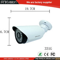 High demand 35M IR bullet ir water proof camera,650tvl cctv vandal proof camera,30m underwater camera 1080p