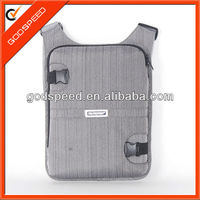 2013 new tablet pc cover brand new universal