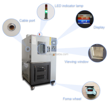 Programmable seed testing equipment, seed environmental equipment, seed climatic equipment