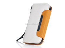 2015 cheap mobile phone wallet case for samsung galaxy note 3